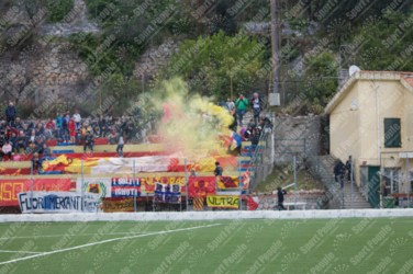 Finale-FBC-Angelo-Baiardo-Eccellenza-Ligure-2015-16-06