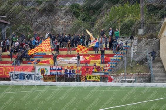 Finale-FBC-Angelo-Baiardo-Eccellenza-Ligure-2015-16-10
