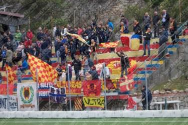 Finale-FBC-Angelo-Baiardo-Eccellenza-Ligure-2015-16-13