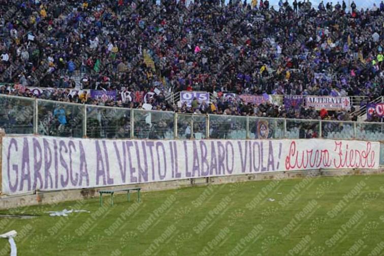 Fiorentina-Juventus-Serie-A-2015-16-01