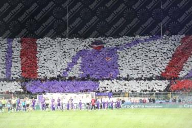 Fiorentina-Juventus-Serie-A-2015-16-06