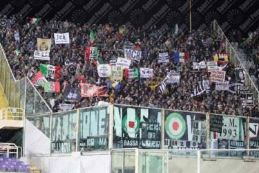 Fiorentina-Juventus-Serie-A-2015-16-07