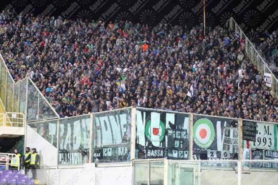 Fiorentina-Juventus-Serie-A-2015-16-10