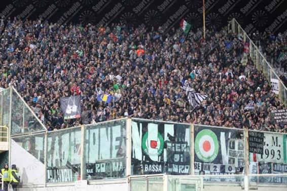 Fiorentina-Juventus-Serie-A-2015-16-11