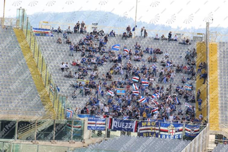 Fiorentina-Samp-Serie-A-2015-16-01