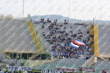 Fiorentina-Samp-Serie-A-2015-16-05
