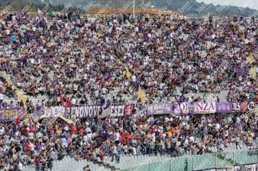Fiorentina-Samp-Serie-A-2015-16-06