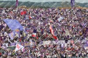 Fiorentina-Samp-Serie-A-2015-16-15