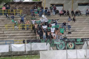 Folgore-Veregra-Chieti-Serie-D-2015-16-02