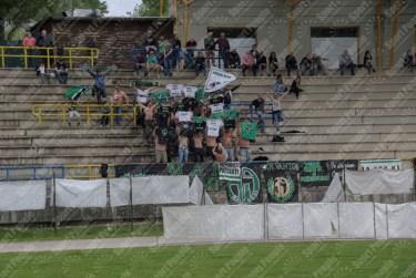 Folgore-Veregra-Chieti-Serie-D-2015-16-03