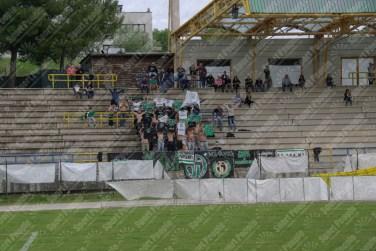 Folgore-Veregra-Chieti-Serie-D-2015-16-04