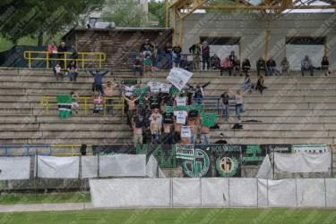 Folgore-Veregra-Chieti-Serie-D-2015-16-07