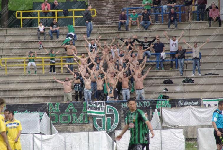 Folgore-Veregra-Chieti-Serie-D-2015-16-09