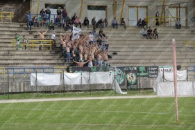 Folgore-Veregra-Chieti-Serie-D-2015-16-18