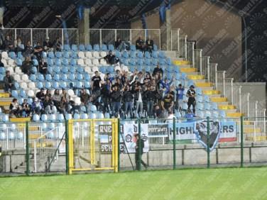 Giana-Cremonese-Lega-Pro-2015-16-06