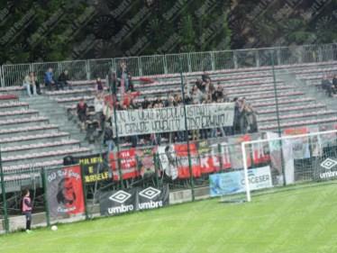 Giana-Cremonese-Lega-Pro-2015-16-08