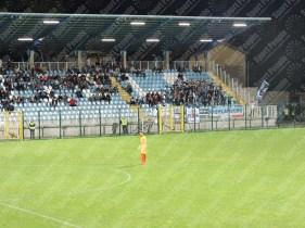 Giana-Cremonese-Lega-Pro-2015-16-10