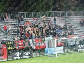 Giana-Cremonese-Lega-Pro-2015-16-11