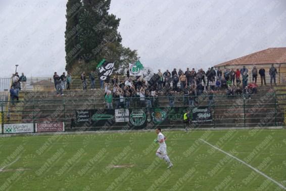 Giulianova-Chieti-Serie-D-2015-16-10