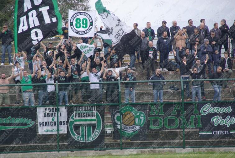 Giulianova-Chieti-Serie-D-2015-16-12