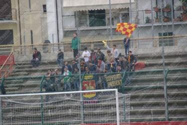 Giulianova-Chieti-Serie-D-2015-16-15