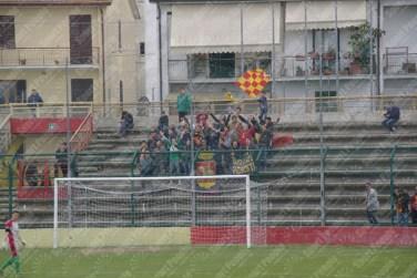 Giulianova-Chieti-Serie-D-2015-16-17