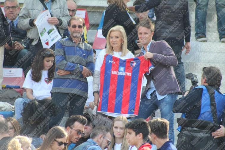 Imolese-Parma-Serie-D-Bisio-2015-16-01