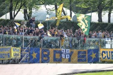 Imolese-Parma-Serie-D-Bisio-2015-16-04