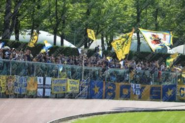Imolese-Parma-Serie-D-Bisio-2015-16-05