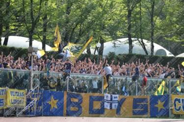 Imolese-Parma-Serie-D-Bisio-2015-16-08