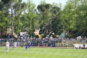 Imolese-Parma-Serie-D-Bisio-2015-16-20