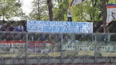 Imolese-Parma-Serie-D-Passarelli-2015-16-02