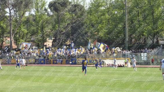 Imolese-Parma-Serie-D-Passarelli-2015-16-09