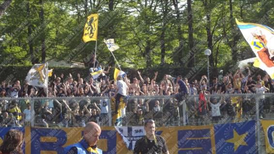 Imolese-Parma-Serie-D-Passarelli-2015-16-16