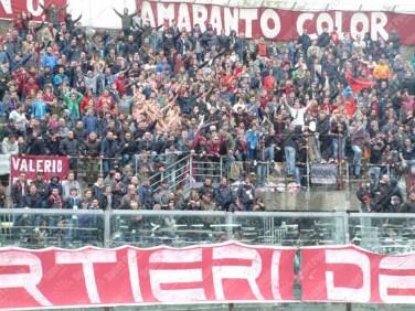 Livorno-Bari-Serie-B-2015-16-03