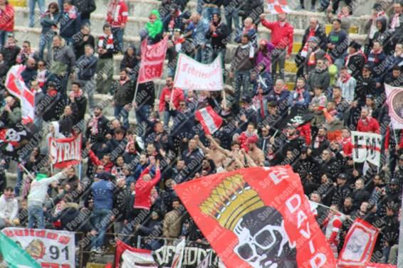 Livorno-Bari-Serie-B-2015-16-11