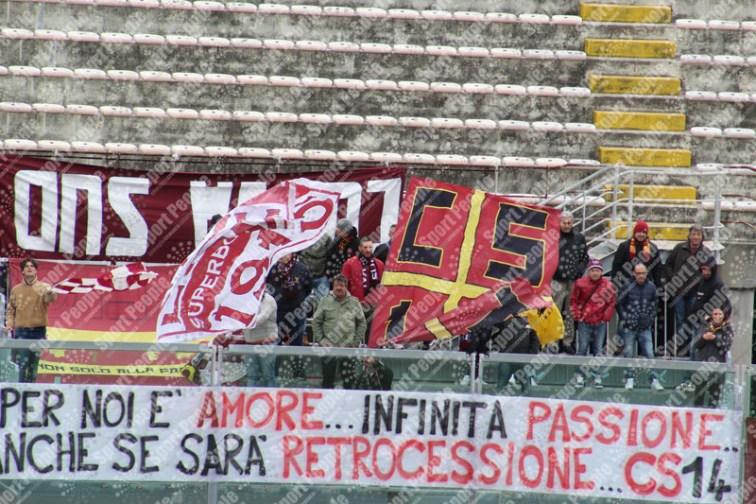 Livorno-Bari-Serie-B-2015-16-12