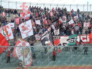 Livorno-Bari-Serie-B-2015-16-13