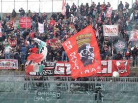 Livorno-Bari-Serie-B-2015-16-18