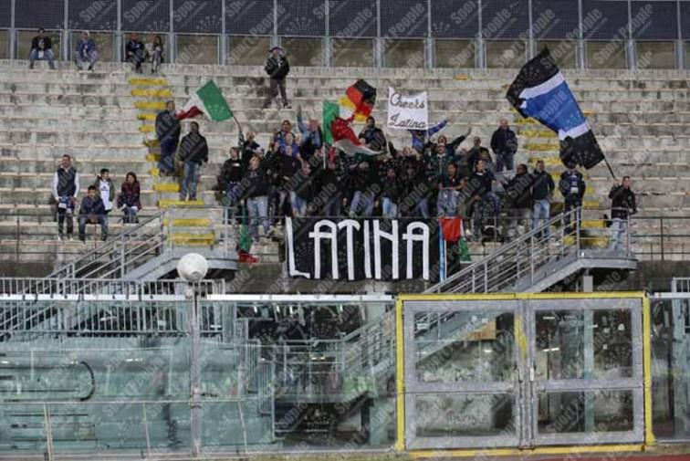 Livorno-Latina-Serie-B-2015-16-01