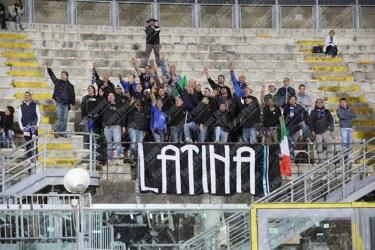 Livorno-Latina-Serie-B-2015-16-03