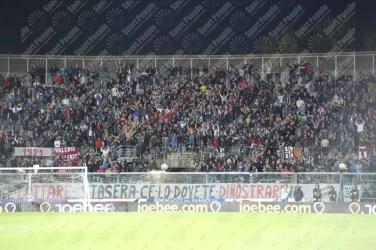 Livorno-Latina-Serie-B-2015-16-04