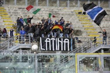 Livorno-Latina-Serie-B-2015-16-05