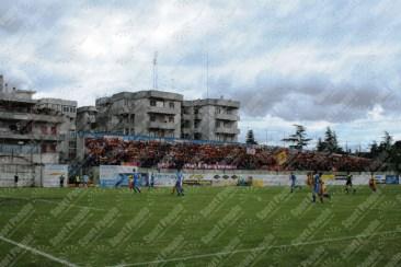 Martina-Benevento-Lega-Pro-2015-16-06