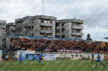 Martina-Benevento-Lega-Pro-2015-16-07