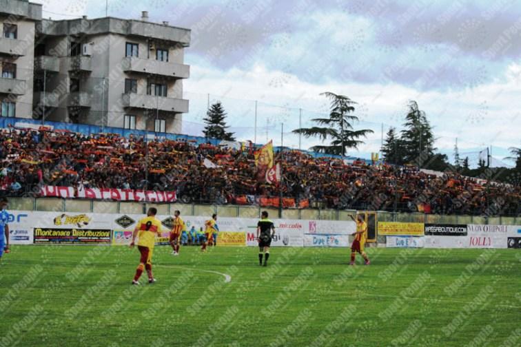 Martina-Benevento-Lega-Pro-2015-16-09