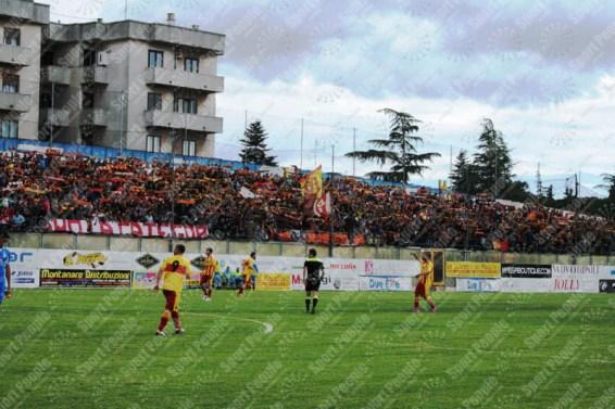 Martina-Benevento-Lega-Pro-2015-16-10