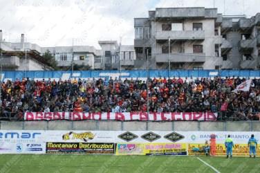 Martina-Benevento-Lega-Pro-2015-16-15