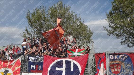 Matelica-Campobasso-Serie-D-2015-16-09