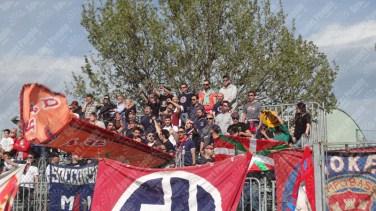 Matelica-Campobasso-Serie-D-2015-16-10
